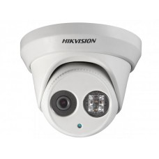 4Мп уличная IP-камера Hikvision DS-2CD2342WD-I (4mm)
